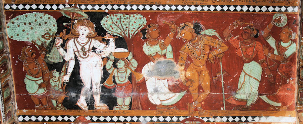 a discussion of hinduism Website discussion questions hinduism includes thousands of different gods, each playing a different role what does this tell us about the nature of hinduism.