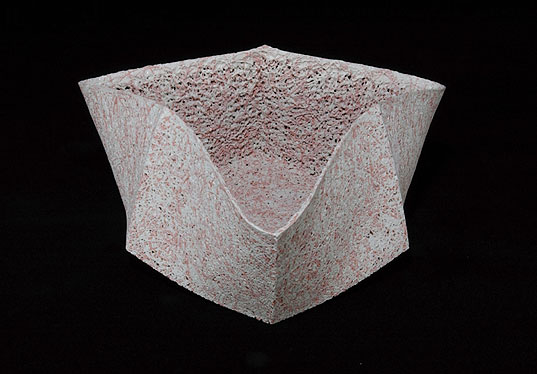 James Singer Contemporary Japanese Ceramics