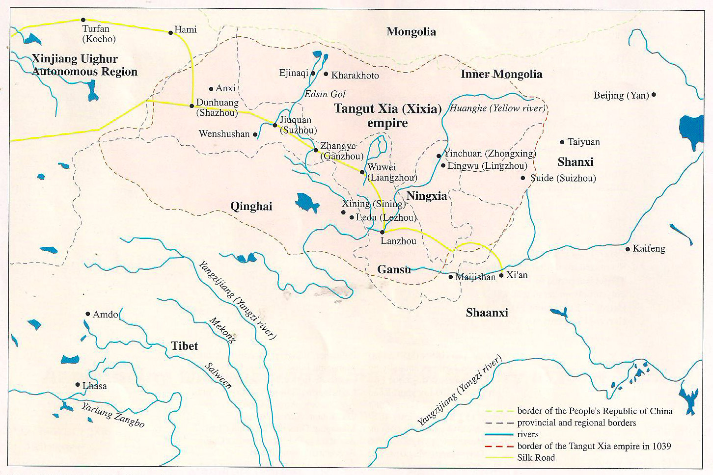 Yuan Dynasty Map on mongol invasion of china, yi dynasty map, yuan empire, aztec map, mongol invasions of korea, mongol conquest of the song dynasty, delhi sultanate map, ming dynasty map, china map, yin dynasty map, ch'ing dynasty map, chagatai khanate map, qin dynasty map, trần thủ �ộ, mongol invasions of japan, battle of baghdad, mongol invasion of poland, capetian dynasty map, shang dynasty map, jin dynasty map, tang dynasty map, sui dynasty map, ch'in dynasty map, goryeo map, nestorian christians map, mongol invasion of europe, battle of mohi, mongol invasion of java, mongol conquests, mongol invasions of india, kingdom of albania map, qing dynasty, chen dynasty map,