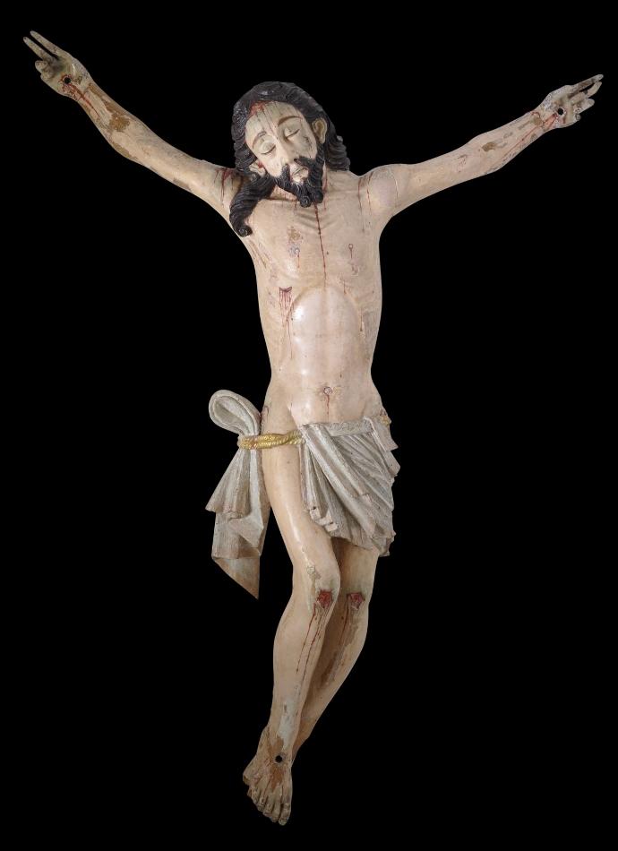 [Image: Spanish_Colonial_Christ_%281%29_%28690x950%29.jpg]