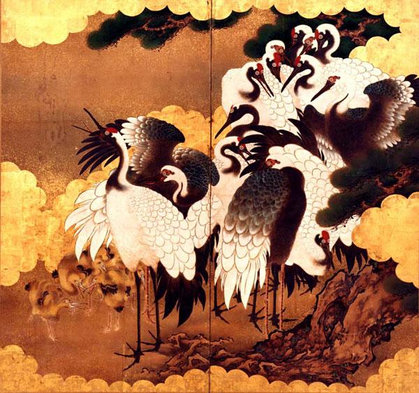 http://www.asianart.com/exhibitions/aalondon2002/g_baker/5231.jpg