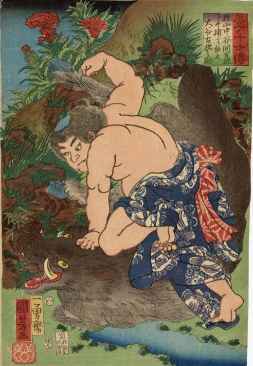 https://www.asianart.com/exhibitions/aany/art_of_japan/01.jpg