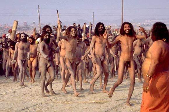 Индусы голые фото