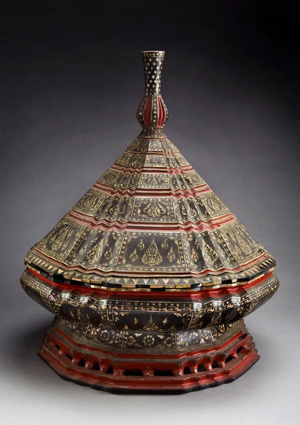 Southeast Asian Cities Southeast Asian Art