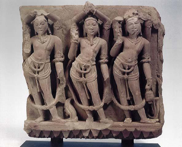 Asian art Oriental art Asian antiques Exhibitions on