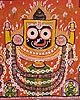 Pata-Chitras of Orissa