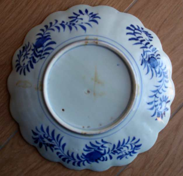 The Bell Jar  Wikipedia