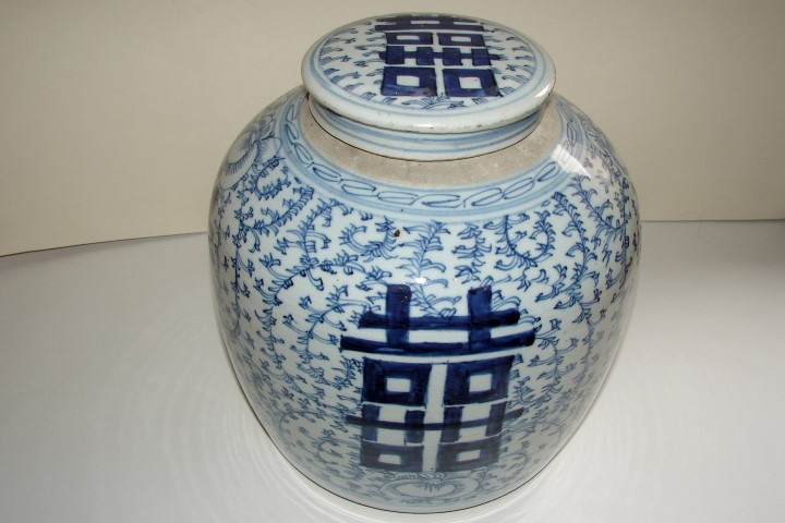 Asian art forums detail list for Decoration 02100