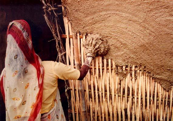 Resultado de imagen para the tharu