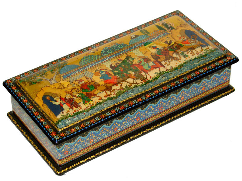 decorative boxes - Decorative Boxes
